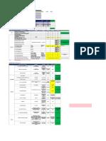 Single Site Verification of Airtel Test final (1).xlsx