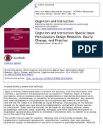 Participatory Design Research.pdf