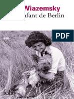 Mon-Enfant-de-Berlin-Wiazemsky-Anne.pdf