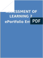 eportfolio entry 1-5