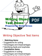informative ppt  completion type