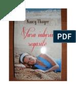 Nancy-Thayer-Vara-Iubirii-Regăsite.pdf