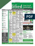 Press Classified 211015