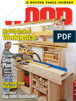 WOOD - September 2015 USA