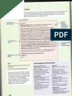 INFORMAL_LETTER[1].pdf