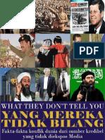 E-BOOK yang tidak mereka bilang.pdf