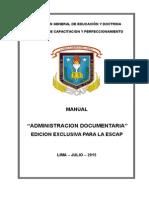 Manual Admon. Document. (20!07!15)