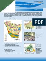 NRSC 02_Flyer_soils.pdf
