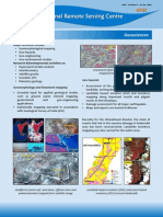 NRSC 04_Flyer_geosciences.pdf