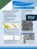 NRSC 06_Flyer_water.pdf