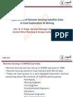 NRSC 17_Flyer_coal.pdf