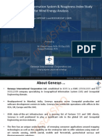 NRSC 18_Flyer_UIM2014_US2_Genesys.pdf