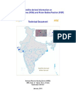 NRSC Bhuvan waterbodies_fraction.pdf
