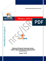 NRSC Bhuvan_Mobile_Applications.pdf
