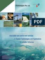 NRSC NAVAYUGA Brochure 1.pdf
