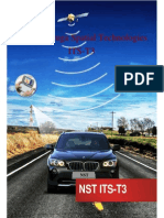 NRSC NAVAYUGA Brochure 3.pdf