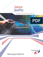 NRSC NAVAYUGA Brochure 4.pdf