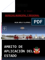 Municipal Sem 8.Pdf0