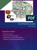 Geologi Sejarah_01.pdf