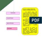 SMPV_RULE.pdf