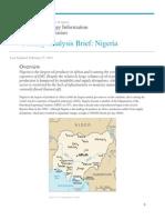 nigeria.pdf