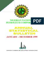 1999 Annual Statistical Bulletin ASB.pdf