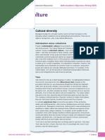 EAP 07. Online Writing Text