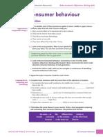 EAP 10. Online Writing Activities