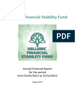 Hfsf Annual Report 2012 En