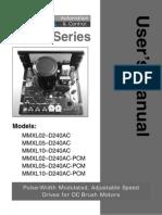 MMXL10-D240AC