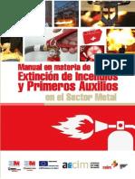Manual de Incendios PD14.pdf