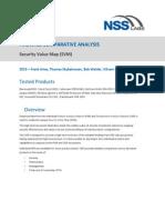 NSSLabs_2013_FW_CAR_SVM.pdf
