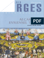 Jorge Luis Borges - Alçaklığın Evrensel Tarihi.pdf
