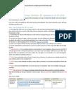 Italian_PhD_2015_Version_14.pdf