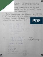 Ecuaciones_Logaritmicas