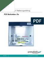 90-UV_PCR2.pdf