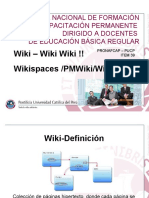 AD_Wiki