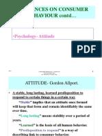 CB - Attitude 2014