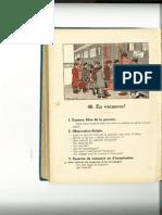 Parler Et Écrire en Français Page 160