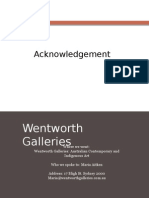 assignment-2-wentworth-galleries