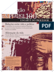 FILOSOFIA111_p35-43 (1)