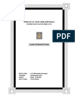 A10-Matematika Keuangan Nov 2010