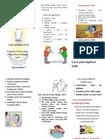 LEAFLET-PENYULUHAN-ISPA.docx