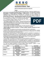 regulamento_sescpe_2010