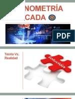 ECONOMETRÍA 1 - MODELOS Y FRM.pptx