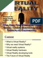 virtualreality-090225123931-phpapp02