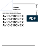 AVIC-8100NEX_InstallationManual021915