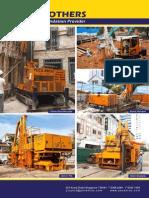 PBC Brochure 2015