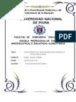 282622972-Aguas-Residuales.docx