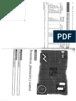 Material Bibliográfico - Fundamentos de Contabilidad y Finanzas-1